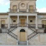 Villa Fegotto