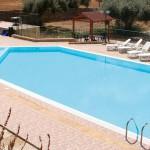 piscina convenzionata (a pagamento)
